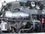 1999 Chevrolet Cavalier Engines