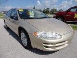 Dodge Intrepid 2000 Data, Info and Specs