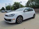 Volkswagen GTI 2012 Data, Info and Specs