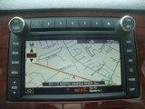 2010 Ford F350 Super Duty King Ranch Crew Cab 4x4 Dually Navigation
