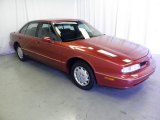 1999 Oldsmobile Eighty-Eight