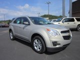 Chevrolet Equinox 2012 Data, Info and Specs