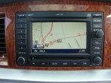 2007 Dodge Ram 3500 Laramie Quad Cab 4x4 Dually Navigation