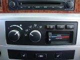 2007 Dodge Ram 3500 Laramie Quad Cab 4x4 Dually Controls