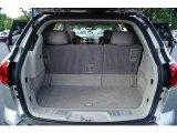 2008 Buick Enclave CX Trunk
