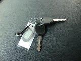 2002 Dodge Ram 1500 SLT Quad Cab 4x4 Keys