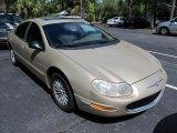 2000 Chrysler Concorde LXi