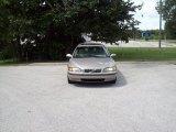 2002 Volvo V70 2.4 Wagon