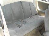 1995 Chevrolet Cavalier Interiors