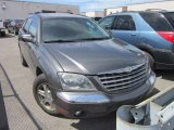 2004 Graphite Gray Metallic Chrysler Pacifica AWD #53463162