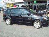 2004 Pontiac Vibe GT