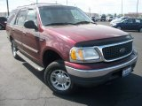2001 ford expedition xlt 4x4 data info and specs. Black Bedroom Furniture Sets. Home Design Ideas