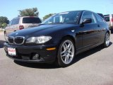 2004 BMW 3 Series 330i Coupe