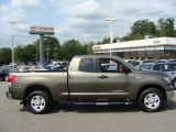 2008 Pyrite Mica Toyota Tundra Double Cab 4x4 #53651228
