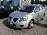 2009 Pontiac Vibe 2.4 AWD