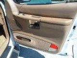 1995 Ford Explorer XLT Door Panel