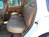 1995 Ford Explorer XLT Tan Interior