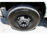 2004 Dodge Ram 3500 ST Quad Cab 4x4 Dually Wheel