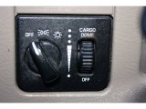 2004 Dodge Ram 3500 ST Quad Cab 4x4 Dually Controls