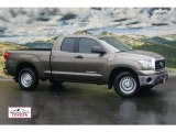 2008 Pyrite Mica Toyota Tundra Double Cab #53773783