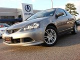 2006 Magnesium Metallic Acura RSX Sports Coupe #53904179