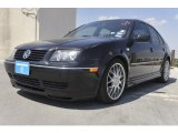 Volkswagen Jetta 2004 Data, Info and Specs