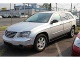 2004 Bright Silver Metallic Chrysler Pacifica AWD #53983367