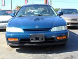 1995 Honda Accord EX Wagon