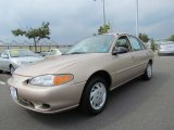 Mercury Tracer 1993 Data, Info and Specs