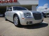 2005 Bright Silver Metallic Chrysler 300 C HEMI #53981986