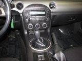 2009 Mazda MX-5 Miata Touring Roadster 5 Speed Manual Transmission