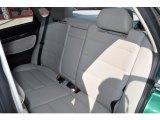 1997 Audi A4 Interiors