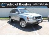 2008 Volvo XC90 V8 AWD