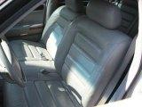 1994 Cadillac Deville Interiors