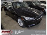 2011 Black Sapphire Metallic BMW 3 Series 335d Sedan #54256066