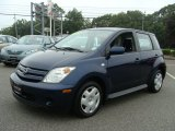 Scion xA 2005 Data, Info and Specs