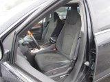 2009 Buick Enclave CX AWD Ebony Black/Ebony Interior