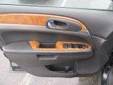 2009 Buick Enclave CX AWD Door Panel