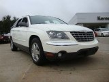2004 Stone White Chrysler Pacifica AWD #54418892