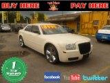 2005 Cool Vanilla Chrysler 300  #54419156