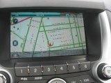 2010 Chevrolet Equinox LT Navigation