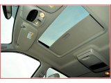 2009 Dodge Ram 3500 Laramie Mega Cab 4x4 Dually Sunroof