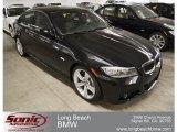 2011 Black Sapphire Metallic BMW 3 Series 335d Sedan #54418596