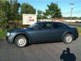 2005 Magnesium Pearl Chrysler 300  #54538810