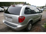 2003 Chrysler Town & Country LXi AWD Data, Info and Specs