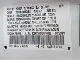 2011 CR-V Color Code for Taffeta White - Color Code: NH578