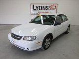 2004 Summit White Chevrolet Classic  #54576966