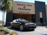 2006 Black Sapphire Metallic BMW 3 Series 330i Convertible #54630884