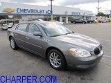 2006 Sharkskin Metallic Buick Lucerne CXL #54738983