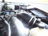 2003 Chevrolet Silverado 3500 Engines